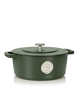 "Combekk - Railway 11"" Dutch Oven"