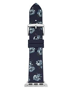 kate spade new york - Apple Watch Strap
