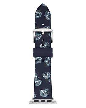 a932b7f0c2e kate spade new york - Apple Watch Strap ...