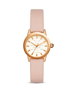 Tory Burch - Gigi Watch, 28mm