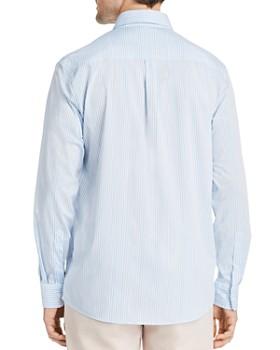 Johnnie-O - Everett Long-Sleeve Button-Down Shirt