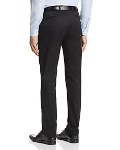 Brooks Brothers - Stretch Chinos - 100% Exclusive
