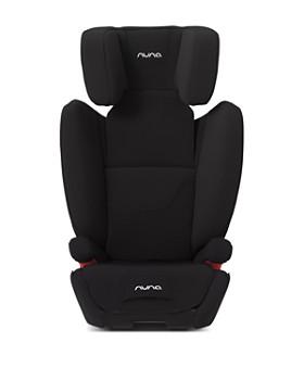 Nuna - AACE Car Seat