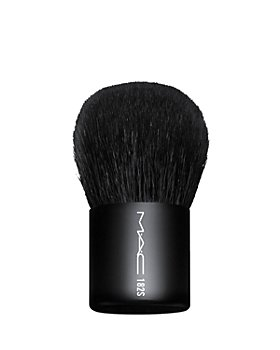 M·A·C - 182S Buffer Brush