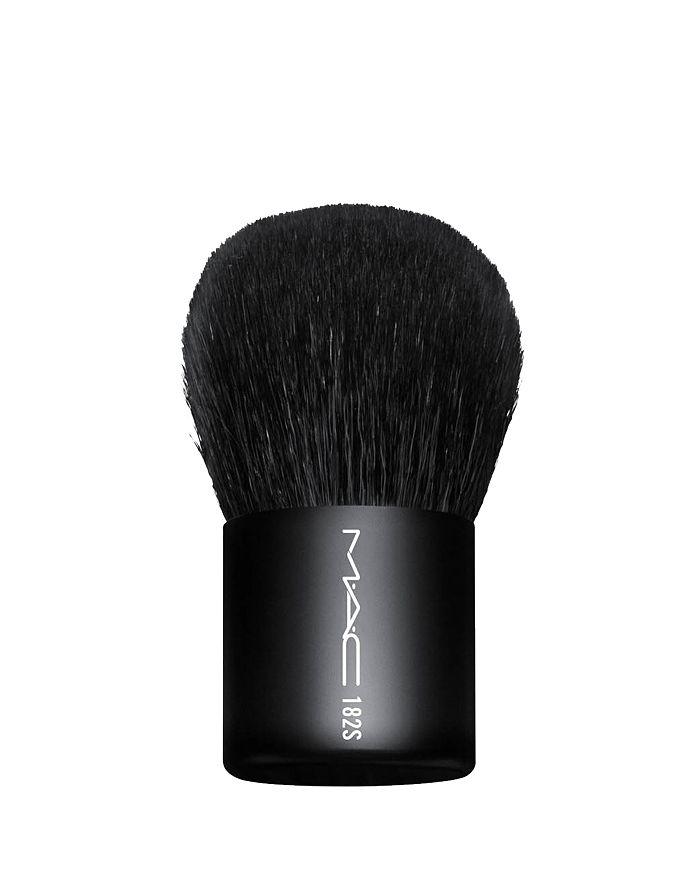 M·A·C - 182S Buffer Brush