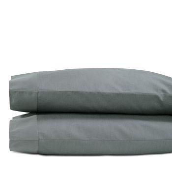 Michael Aram - Standard/Queen Pillowcase, Pair