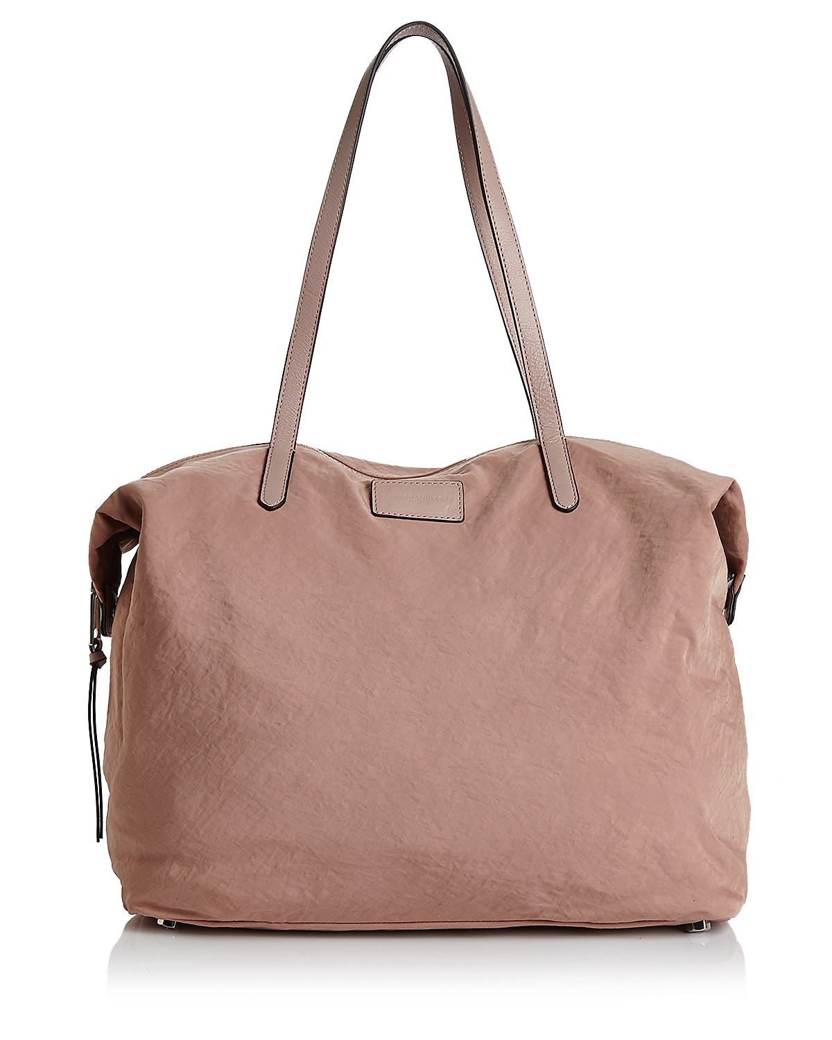 Rebecca Minkoff Washed Nylon Weekender Huge Surprise Cheap Online Outlet Inexpensive Buy Cheap How Much For Sale 2018 qbhRSlR