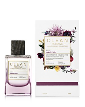 CLEAN Reserve Avant Garden Collection - Muguet & Skin Eau de Parfum