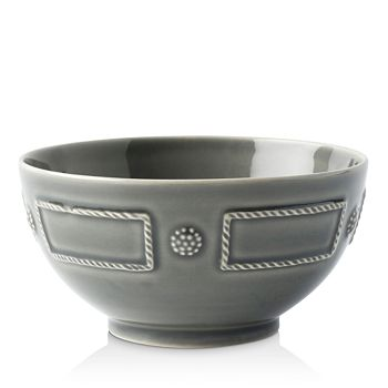 Juliska - Berry & Thread French Panel Cereal Bowl