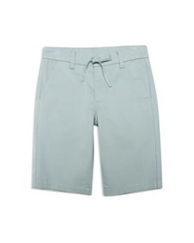 ag Adriano Goldschmied Kids - Boys' Finn Shorts - Big Kid
