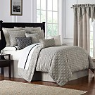 Waterford Bainbridge Comforter Set, Queen