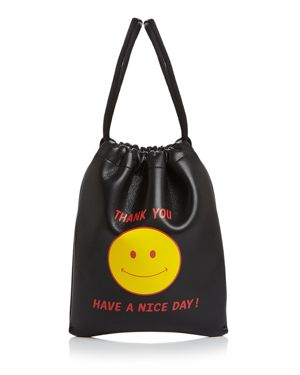 Elizabeth and James Have a Nice Day Crossbody 2845328