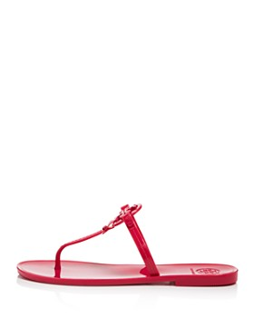 Tory Burch - Women's Mini Miller Thong Sandals