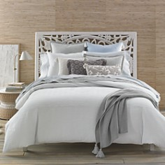 Sky Ayana Bedding Collection - 100% Exclusive - Bloomingdale's Registry_0