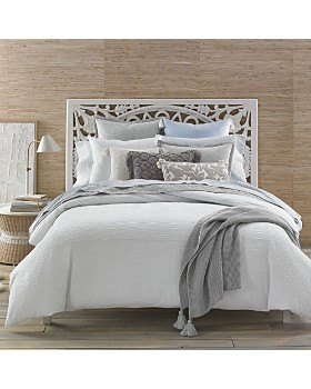 Sky - Ayana Bedding Collection - 100% Exclusive