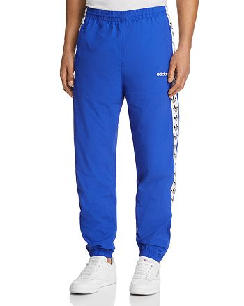 adidas Originals - TNT Wind Track Pants