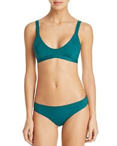 TAVIK - Coco Scoopneck Bralette Bikini Top