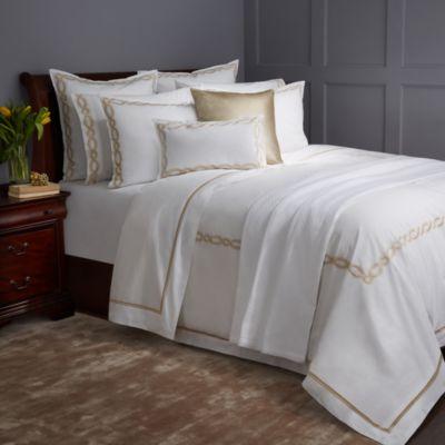 "Leather Satta Decorative Pillow, 20"" x 20"""