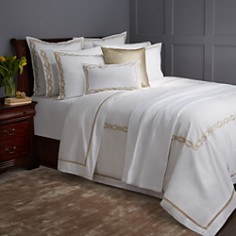 Casa Branca for SFERRA Anello Bedding Collection - 100% Exclusive - Bloomingdale's_0