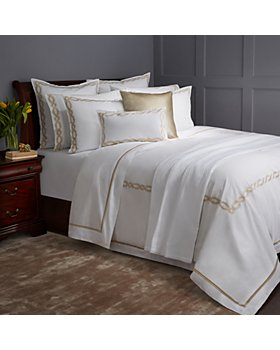 SFERRA - Anello Bedding Collection - 100% Exclusive