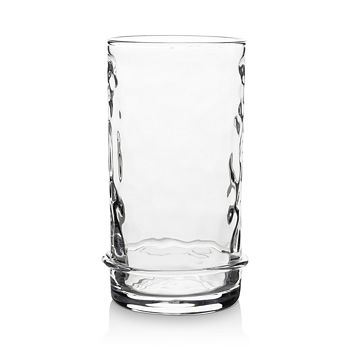 Juliska - Carine Highball Glass