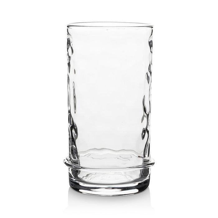 Juliska - Carine Highball Glass