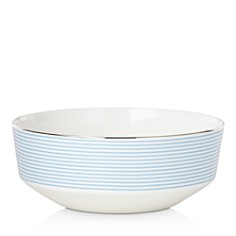 Kate Spade Laurel Street Serving Bowl - Bloomingdale's_0