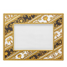 Versace By Rosenthal I Love Baroque Picture Frame - Bloomingdale's_0