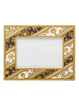 Versace - I Love Baroque Picture Frame