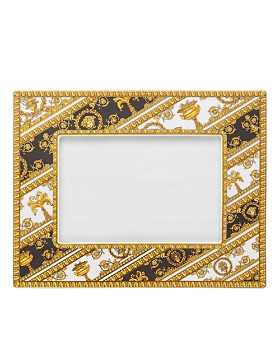 Versace By Rosenthal - I Love Baroque Picture Frame