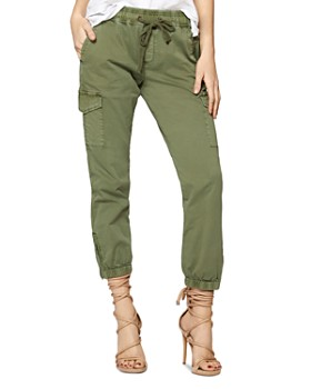 4c4bd875 Sanctuary - Cargo Jogger Pants ...