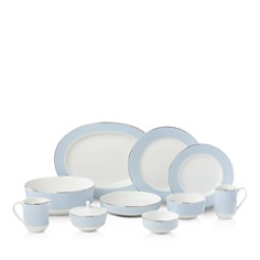 Kate Spade New York Laurel Street Serveware - Bloomingdale's_0