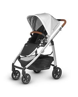 UPPAbaby - CRUZ Stroller