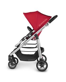 UPPAbaby - CRUZ Stroller 2018