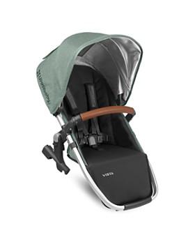 UPPAbaby - VISTA RumbleSeat Stroller Seat