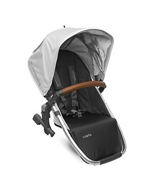 UPPAbaby Vista RumbleSeat Stroller Seat 2018
