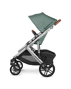 UPPAbaby - VISTA Stroller 2019