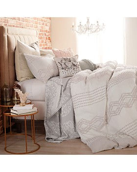 Peri Home - Peri Home Cut Geo Bedding Collection