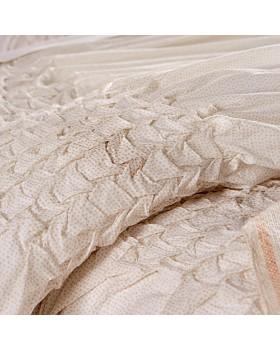 Peri Home - Peri Home Triangle Braid Bedding Collection