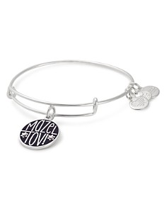 Alex And Ani Niece Bloomingdale S