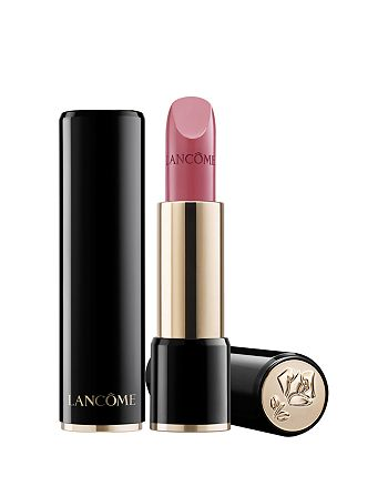 Lancôme - L'Absolu Rouge Metalmorphôse - 100% Exclusive