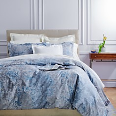Frette Lago Collection - 100% Exclusive - Bloomingdale's_0
