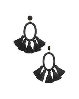 BAUBLEBAR - Corsica Drop Earrings