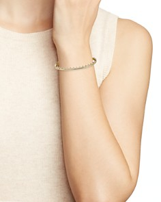 Kendra Scott -  Codi Cuff Bracelet