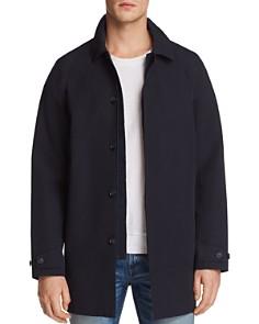 Barbour - Colt Jacket