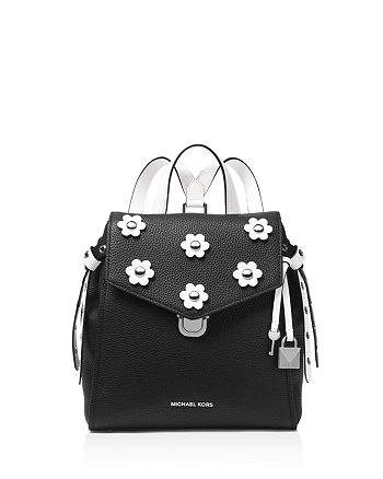 99d7795f9bcc MICHAEL Michael Kors - Bristol Small Leather Backpack