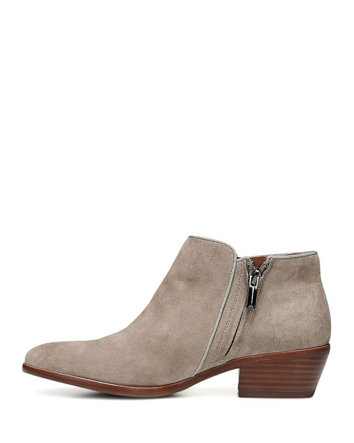 780e8a7895bfd9 Sam Edelman - Petty Ankle Boots