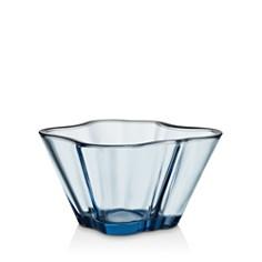 Iittala Aalto Bowl - Bloomingdale's_0