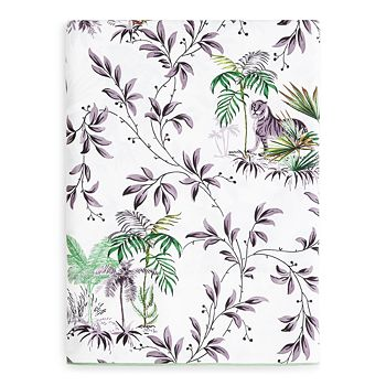 Yves Delorme - Mousson Fitted Sheet, King