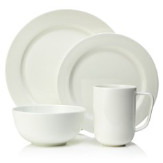 Hudson Park Round 16 Piece Place Setting - 100% Exclusive - Bloomingdale's_0